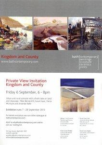 Kingdom & County-1
