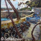 c-Susan Isaac - The Ship Inn at Porthleven IMG_7378