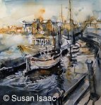 susan-isaac-wells-next-the-sea-2016-12-16a1