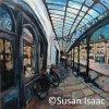 Susan Isaac - Filtered