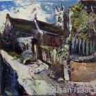 c-Susan Isaac - Upton Church IMG_5618
