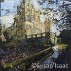 Susan Isaac - Wollaton Hall