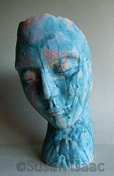 Susan Isaac - Rain Sleep