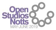 Open Studios Notts 2019