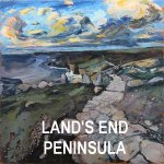 LAND'S END PENINSULA