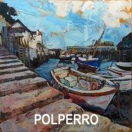 Polperro