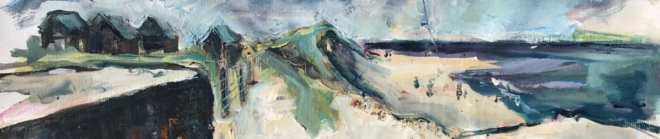Susan Isaac - Against the Waves-header